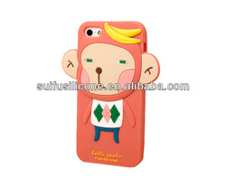 unbreakable phone cases,hot sales custome silicone phone case