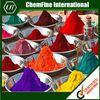 dye intermediates producer