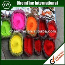 offer of 2-naphthol producer