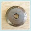 hot sale!!!HSS milling cutter 0010B for wenxing 233A.100B