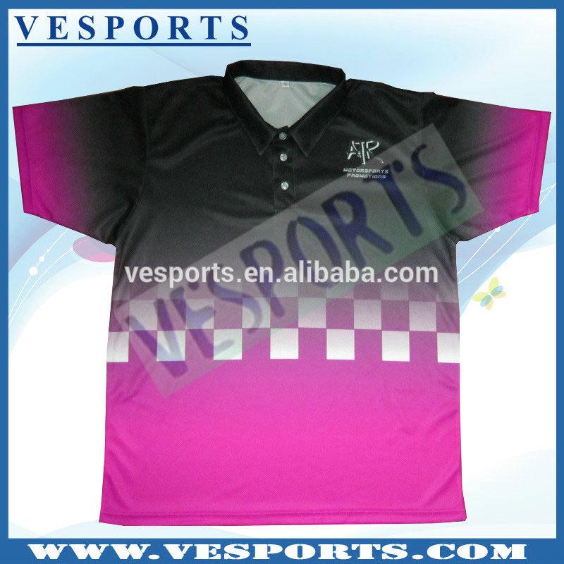 Drag Race Shirts Drag Racing Pit Shirts