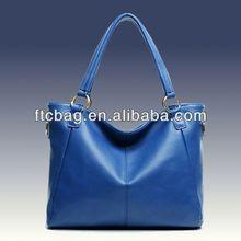 Newly model Large fashion shoulder bag