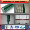 2014 High quality ( aluminum prefab fencing ) professional manufacturer- 2195