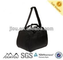 Newest Profeesional Custom Sport Kit Bag