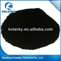soluble in petroleum asphalt solvents in oil drilling