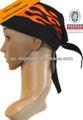 2014 venta caliente sombreros de pirata