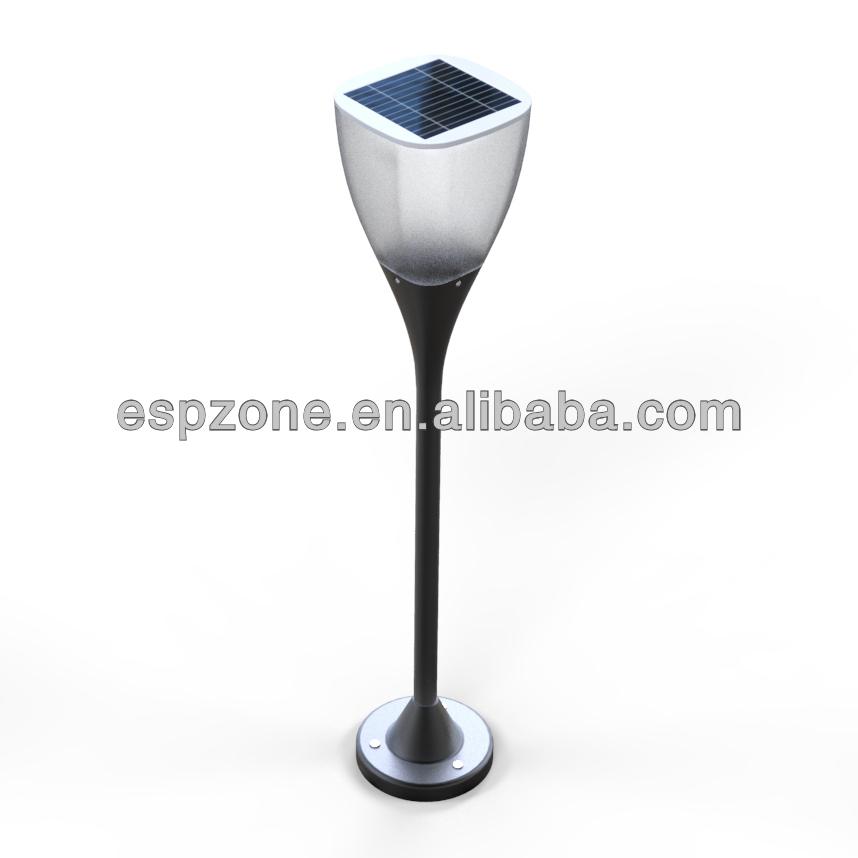 led solar gartenleuchten images. Black Bedroom Furniture Sets. Home Design Ideas