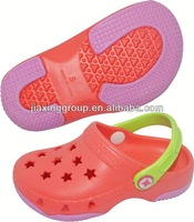 Hot sell kid connection shoes for footwear and promotion,light and comforatable
