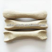 Hip & Joint Care Medium Hard Bones (dogs chews food)