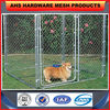 2014 High quality (Dog Kennel Fence Panel) professional manufacturer-0160