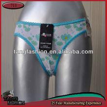 711 Hot Sale New Design Beautiful Mature Ladies SexyUnderwear