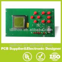 PCB SMD/SMT/BGA/DIP Assembly