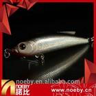 Fishing Tackles spinning rod RYOBI rod Carbon Fishing Rod