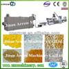 100kg/h Complete Automatic Nutrition Artificial Rice Plant