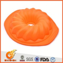 Very good for using and specification complete human shaped cake mould(SC11712)
