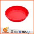Diseño Popular premezcla de la torta de chocolate mezcla ( SC11696 )