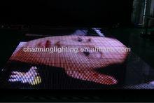 chinese sex video illuminated dance floor covering