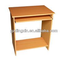 School furniture study desk wood (DX-161)