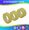 China manufacture school tape / office tape
