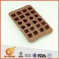 Chocolate novos nomes de empresa( cl10050)