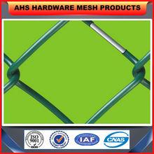 2014 plastic lattice fence professional manufacturer-234 high quality Fence