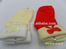 Anti- batterica di maglia per bambini calze usa e getta per calzature e promotiom, buona qualità consegna veloce