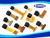 Auto Focus cmos camera module/ Mobile camera/ Sensor module
