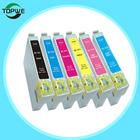 printer ink cartridge for epson 1390
