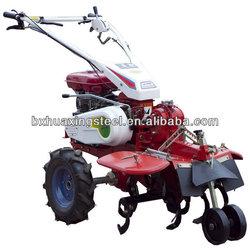 3WG-6 Multi-purpose Countryside Supervisor Mini Cultivator