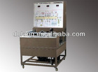 A341E Automatic Transmission Training System DLQC-DPB003
