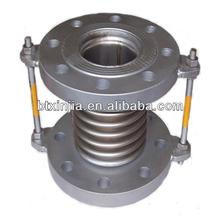 stainless steel metal bellows & compensator