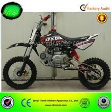 TDR High Performance Cheap 125cc Dirt Bike, Motocross, Moto For Sale