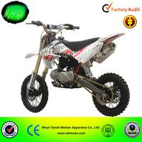TDR Top quality 125cc Lifan Engine Dirt Bike Motocross, Dirt Bikes