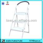 metal library step ladders 3 STEP KC-7013B