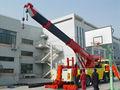 rotator wrecker 30 tonnen schwere rotator abschleppwagen schwere Erholung lkw verkauf