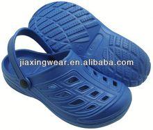 Sandálias das senhoras confortáveis foto para calçados e promoção
