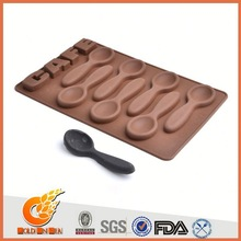 Factory directly sales sweet potato flake(CL16494)