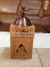 Manual/Hand Coffee Grinder