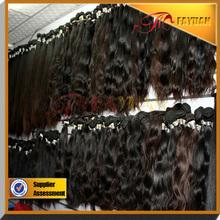 Stylish Factory Price Brazilian Body Wave Hair,100% Virgin Human Hair Extensions