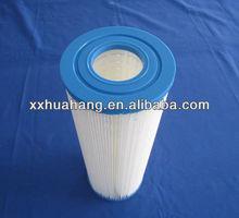 Pool filter cartridge/uv filter for swimming pool,mineral water filter cartridge