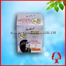 Hair Darkening Shampoo/Black Hair Shampoo 30ml