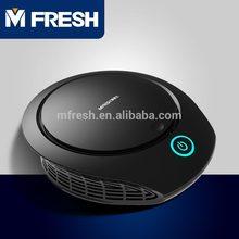 Mfresh Mini Car air freshener ionizer SY101