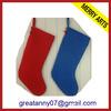 family christmas stockings personalised christmas stockings australia