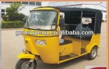 2014 Passenger Electric Rickshaw, three wheels motor, motorcycle, bajaj, tuk tuk car , bike