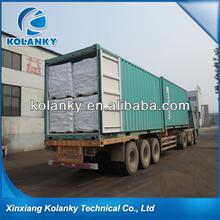 Shale stabilizer sodium asphalt sulphonate