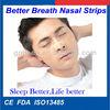 Breathe better nasal strips - Feel Better - Reduce Snoring
