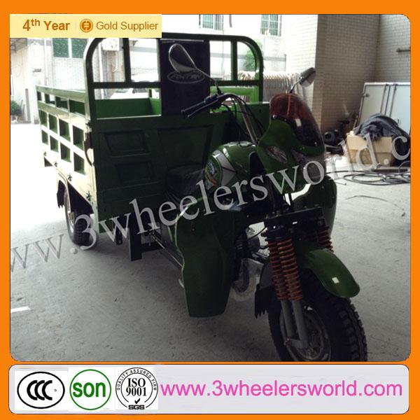 alibaba website 250cc motorized big wheel tricycle/3 wheel bikes for sale