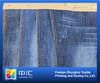 K361 6.8oz Denim fabric for jeans