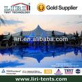 2014 migliore qualità circo tenda per la vendita