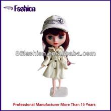 Wonderful customer lovely sex American dolls